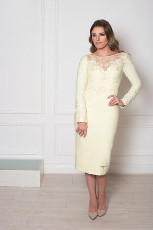 Ava occasion dress, special offer