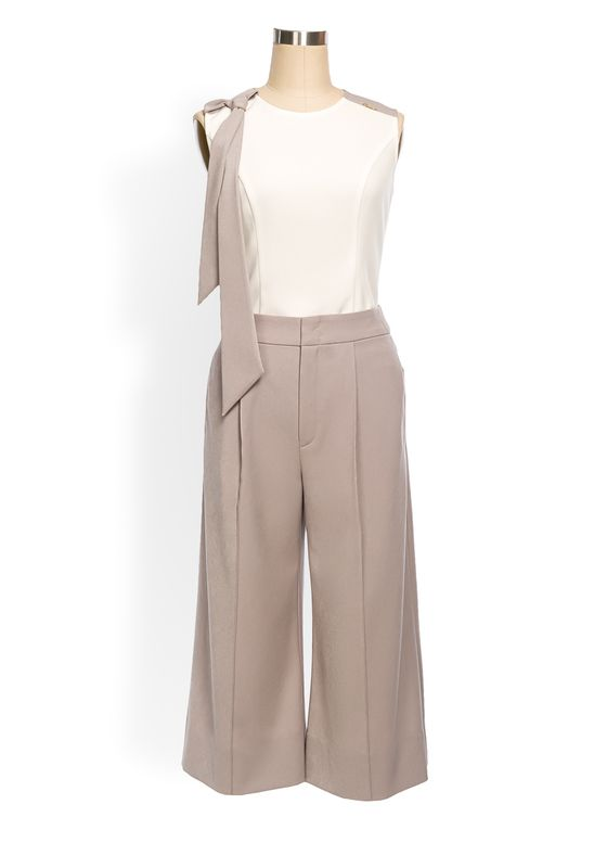 Phoenix V Katelyn jumpsuit collection occasion wear
