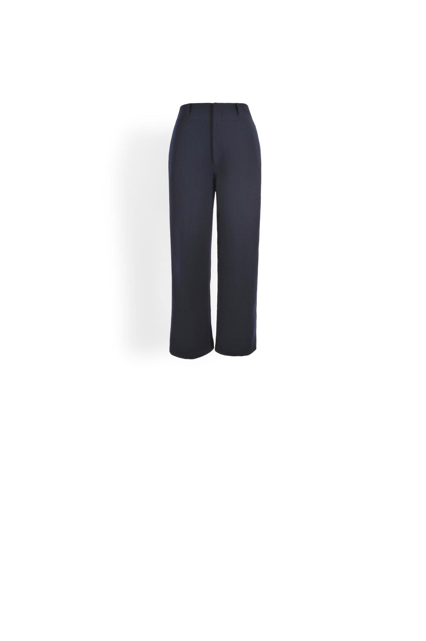 Phoenix V trousers occasion wear
